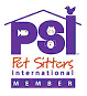"pet sitter international ""pet sitter cat care"""